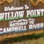 Welcome to Willow Point