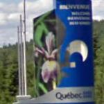 Welcome to Quebec
