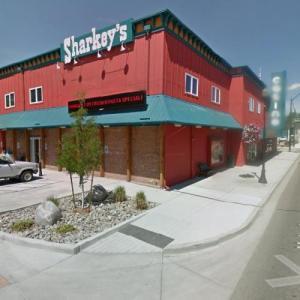 Sharkey's Casino (StreetView)
