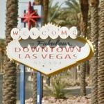 Welcome to Fabulous Downtown Las Vegas (StreetView)