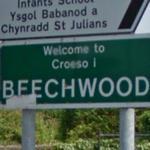 Welcome to Beechwood (StreetView)