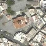 Cathedral of Saint Minas (Google Maps)