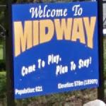 Welcome to Midway (StreetView)
