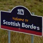 Welcome to Scottish Borders