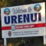Welcome to Urenui