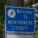 Welcome to Montgomery County