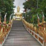 Wat Phra Yai Pattaya (Big Buddha Hill)