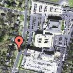 Valley Hospital (Google Maps)