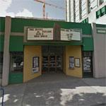 5th Avenue Cinema (StreetView)
