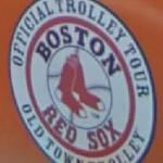 Boston Red Sox logo