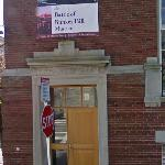Bunker Hill Museum