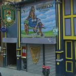 J.J. Foley's Irish pub (StreetView)