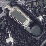Völkerschlachtdenkmal (Google Maps)
