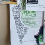 Boston Young Contemporaries