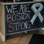 Boston Strong (StreetView)