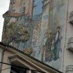 41 Rue des tables Claudiennes