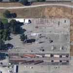 Tacoma Power Training Facility (Google Maps)