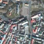 Hrodna State University