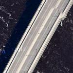 Sauk Rapids Regional Bridge (Google Maps)