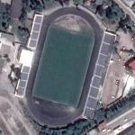 Stadionul Orășenesc (Bălți)