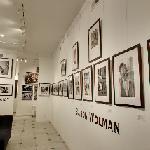 Scott Edwards Gallery (StreetView)