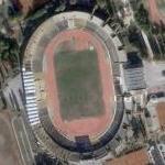 Plovdiv Stadium