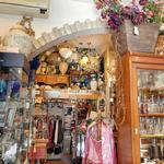 Il Patio Antico - Centro Commerciale Le Terrazze (StreetView)