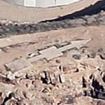 Directional Arrow (Google Maps)