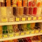 Candy shop (StreetView)