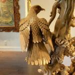 Fragrant Wood Carvings Art Gallery (StreetView)