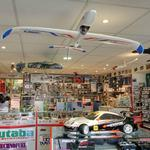 Racing Car Modelisme (StreetView)