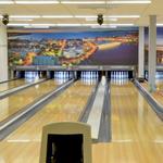 Jönköpings Bowling City AB