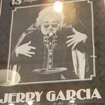 Jerry Garcia (StreetView)