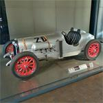 1924 Curtiss Special (StreetView)