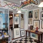 Stichting Museum Dirkje Kuik (StreetView)