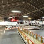 ANAC Indoor Karting & Adventure