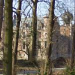 Cleydael Castle