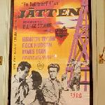 """Jätten """"Giant (1956 film)"""" (StreetView)"""