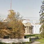 Dundurn Castle (StreetView)