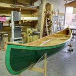 Canoe (StreetView)
