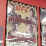 Fight ad
