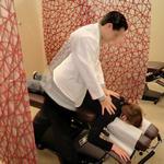 Massage (StreetView)