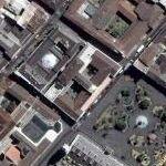Palacio de Carondelet(Presidential Palace of Ecuador)