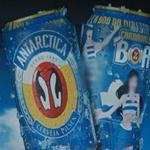 Antarctica ad (StreetView)