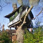 Treehouse (StreetView)