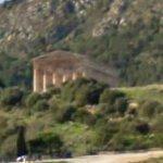 Temple of Segesta (StreetView)
