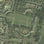 Kurfürstliches Schloss (Google Maps)