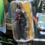 Darth Vader (StreetView)