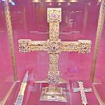 Imperial Cross (1020-1030) (StreetView)