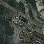 FDNY Marine 6 (Google Maps)